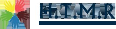 Logo Promolis
